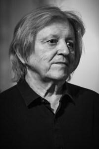 Václav Neckář (zpěvák)