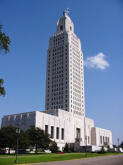 louisiana-state-capitol-from-southwest_1428710969867.jpg