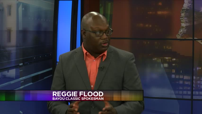 Bayou Classic Spokesman_20151110133906