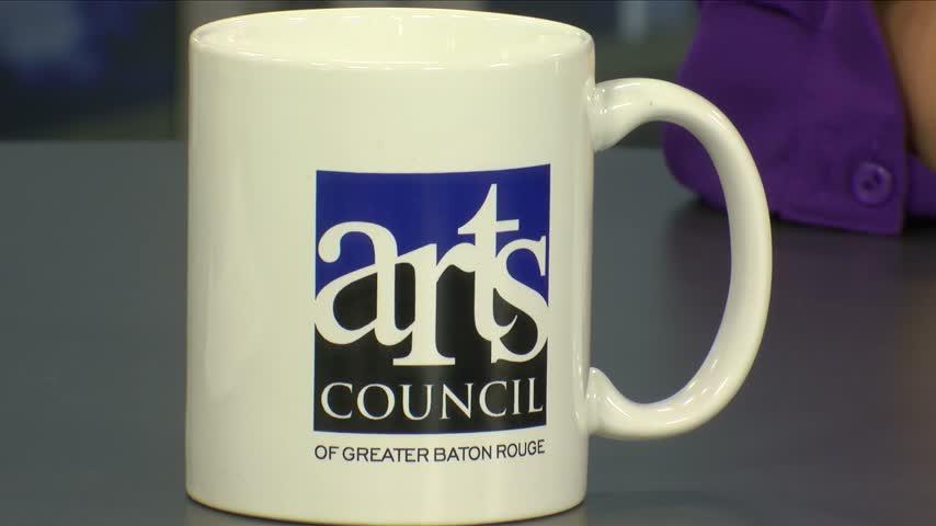 Coffee Mug Monday- Arts Council of Greater Baton Rouge_20160118135313