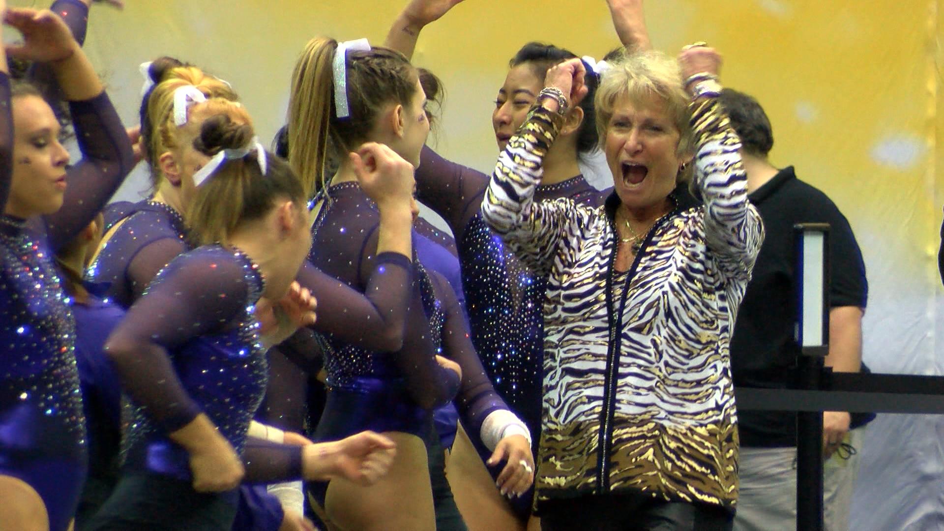 LSU Gymnastics_1452401008950.jpg