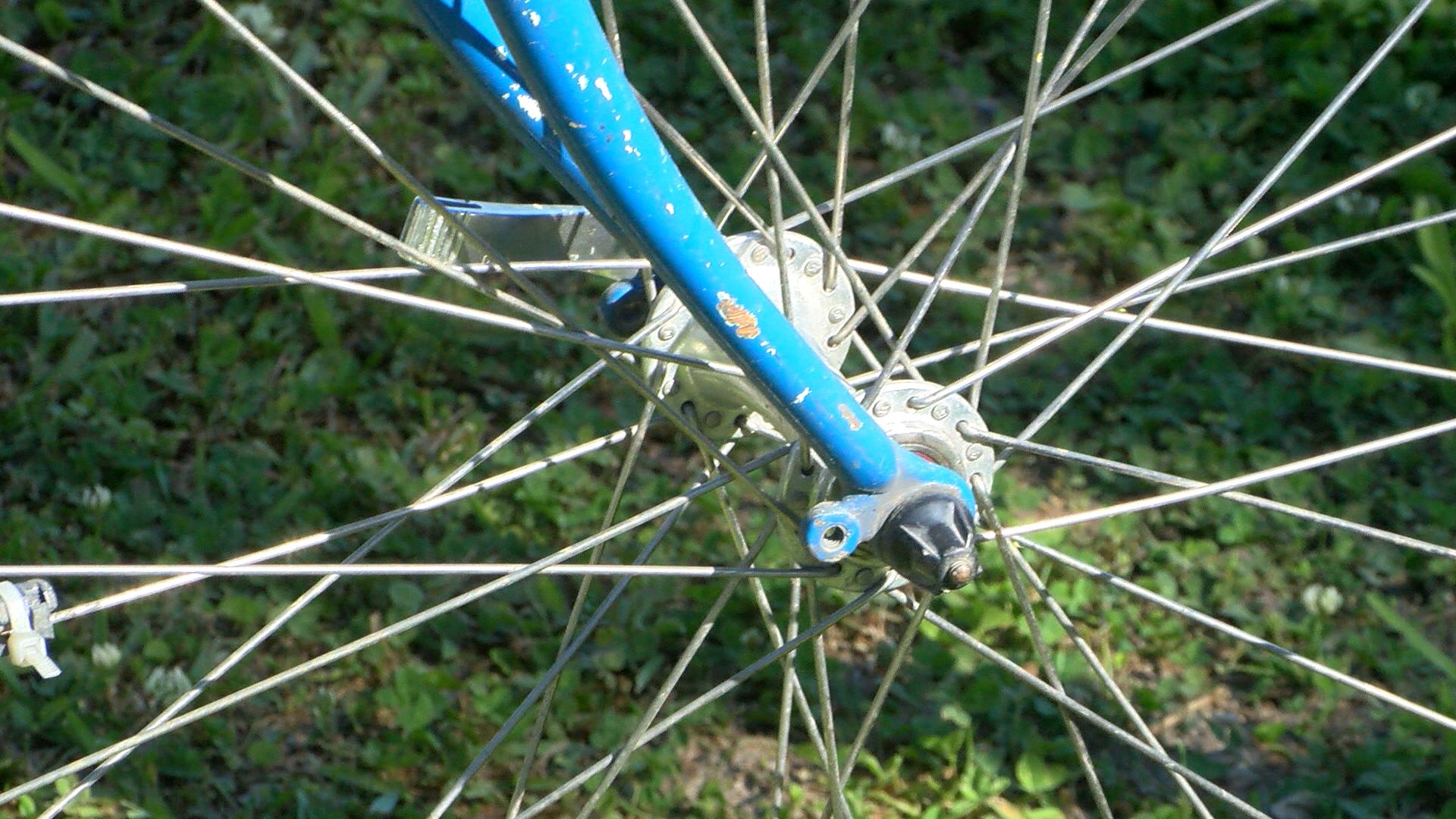bike 1_1460153635999.jpg