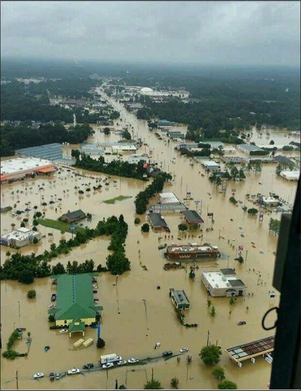 Denham Springs Flooding_1475186131902.jpg