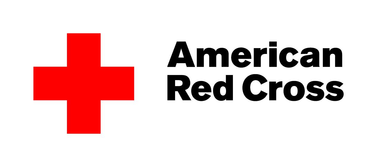 Red-Cross-Logo_1448053748134.jpg