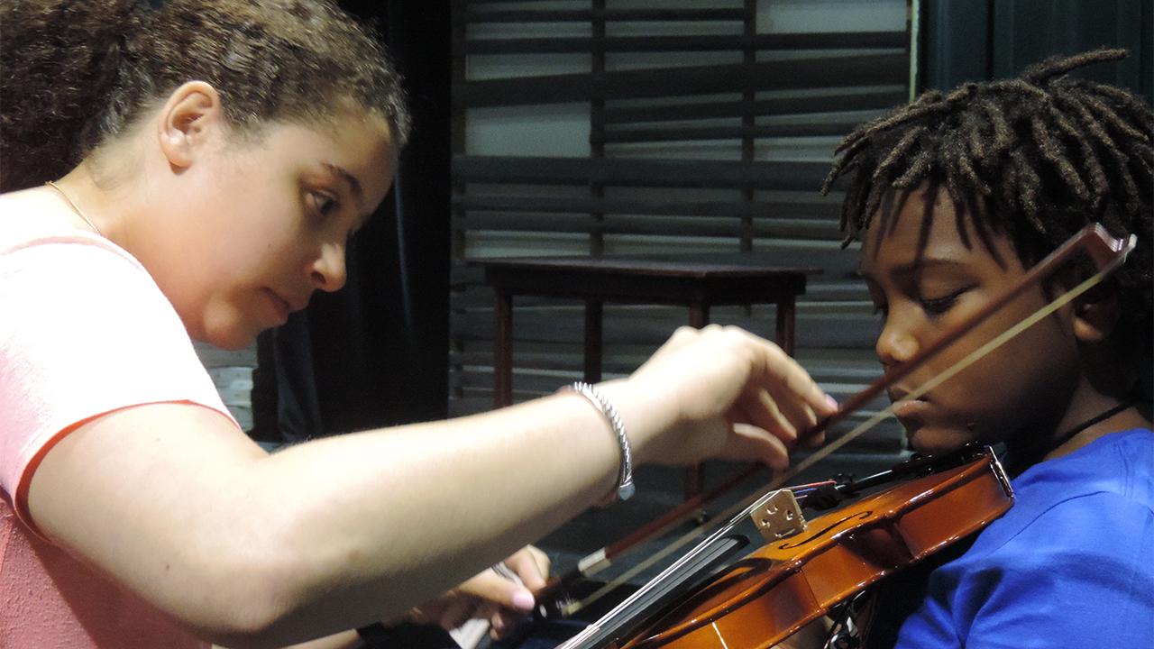 Kids%27 Orchestra Camp Photo 2_1490206022025.jpg