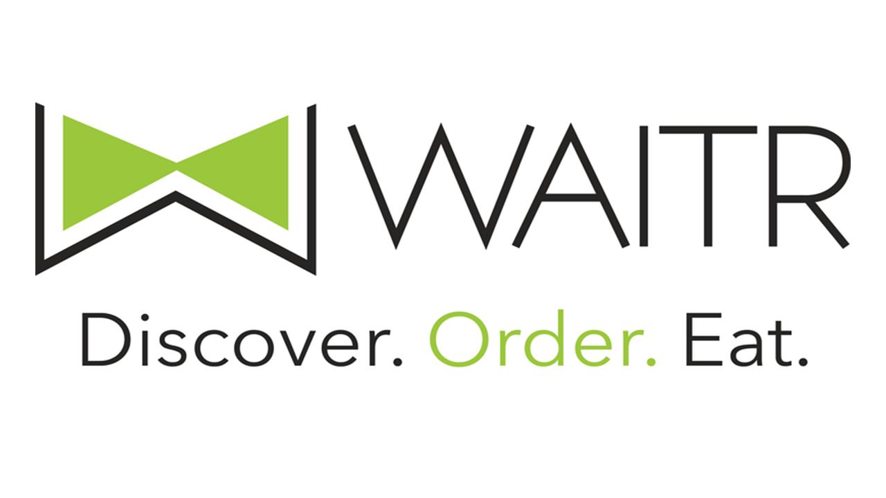 Waitr+logo_1489421355489.png