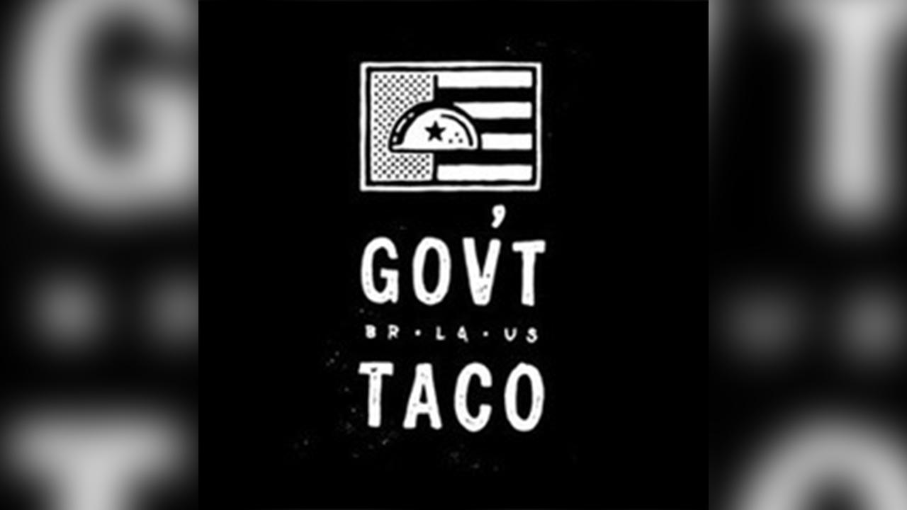 govt taco_1493314875240.jpg
