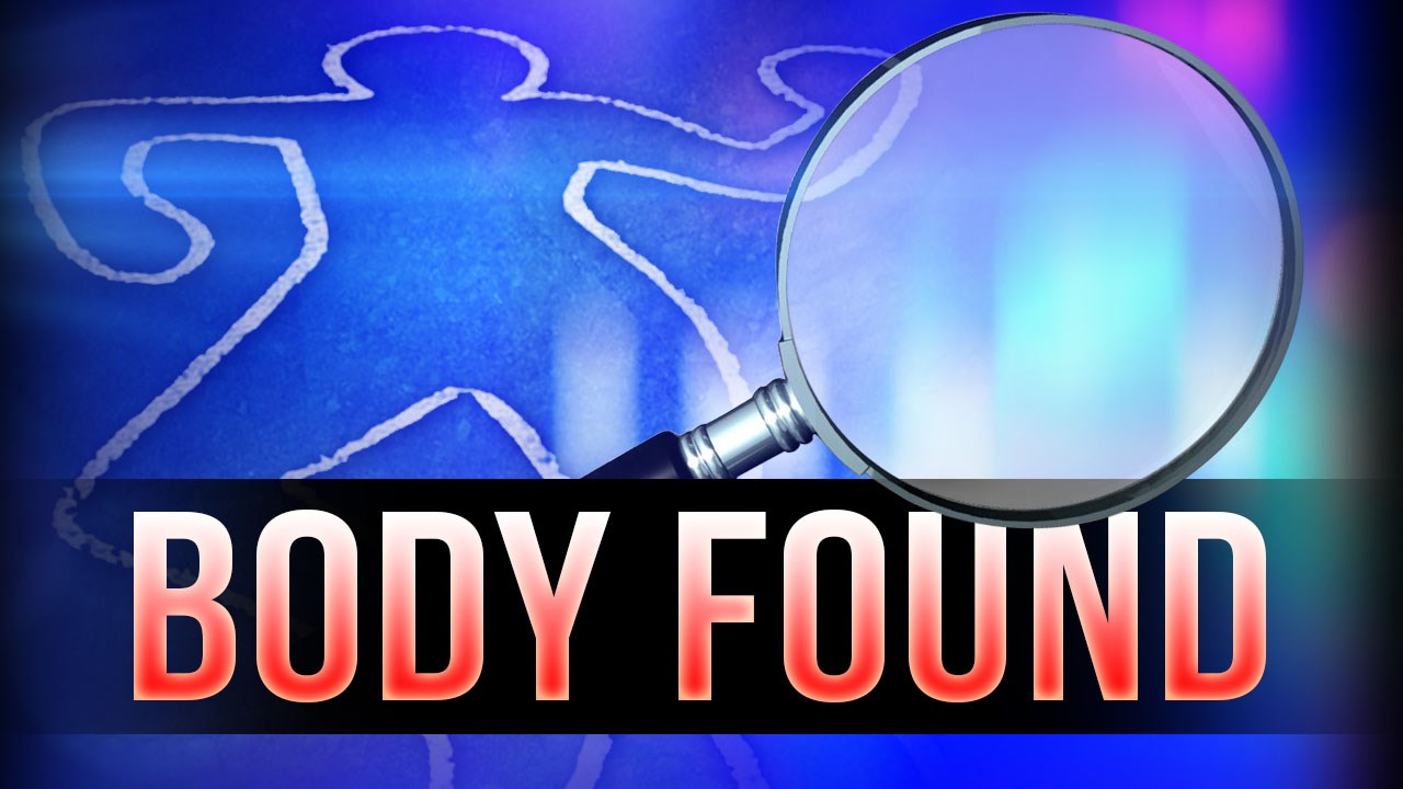 Body Found_1495214592810.jpg
