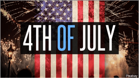 4th of July_1499101961377.PNG