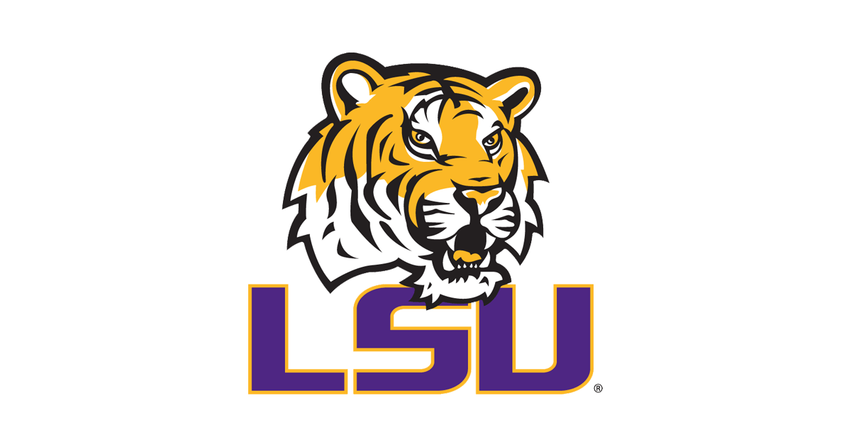 lsu-tigers_1501694740144.png
