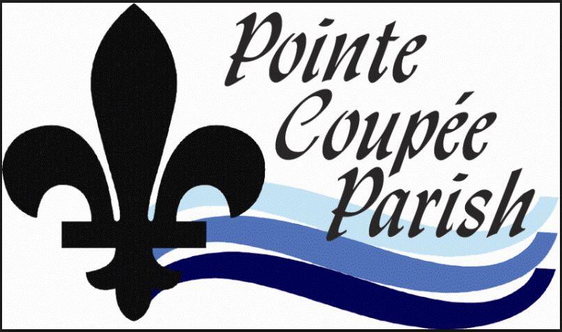 Pointe Coupee Parish_1504271168114.JPG