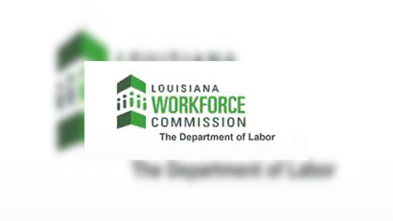 Louisiana Workforce Commission_1516760718522.jpg.jpg