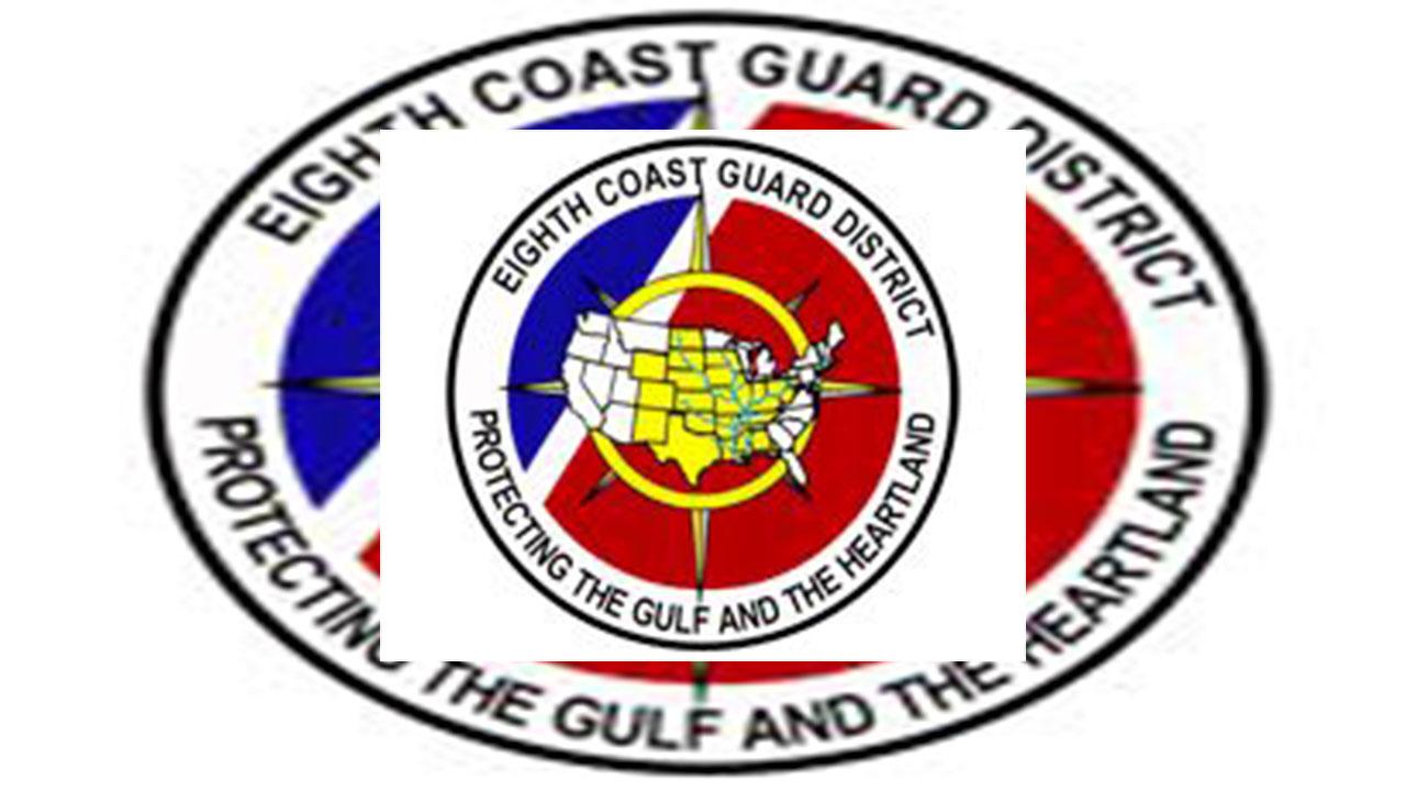 Coast Guard_1521132738852.jpg.jpg