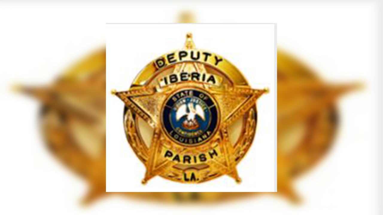 Iberia Parish Sheriff's Office_1522417450877.jpg.jpg