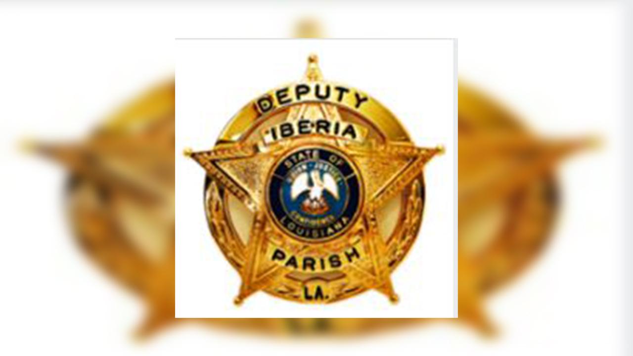Iberia Parish Sheriff's Office_1522417450877.jpg.jpg
