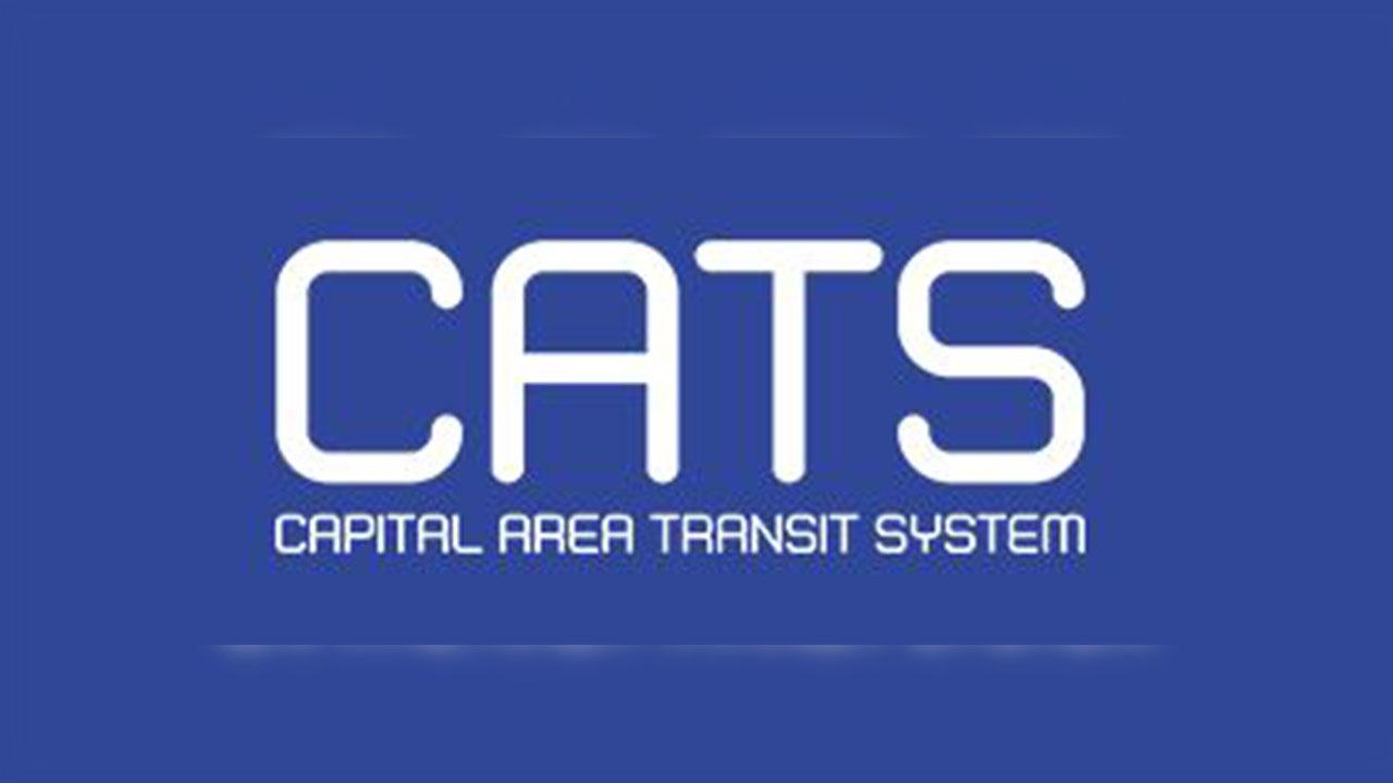 CATS 1 _1517523224352.JPG.jpg