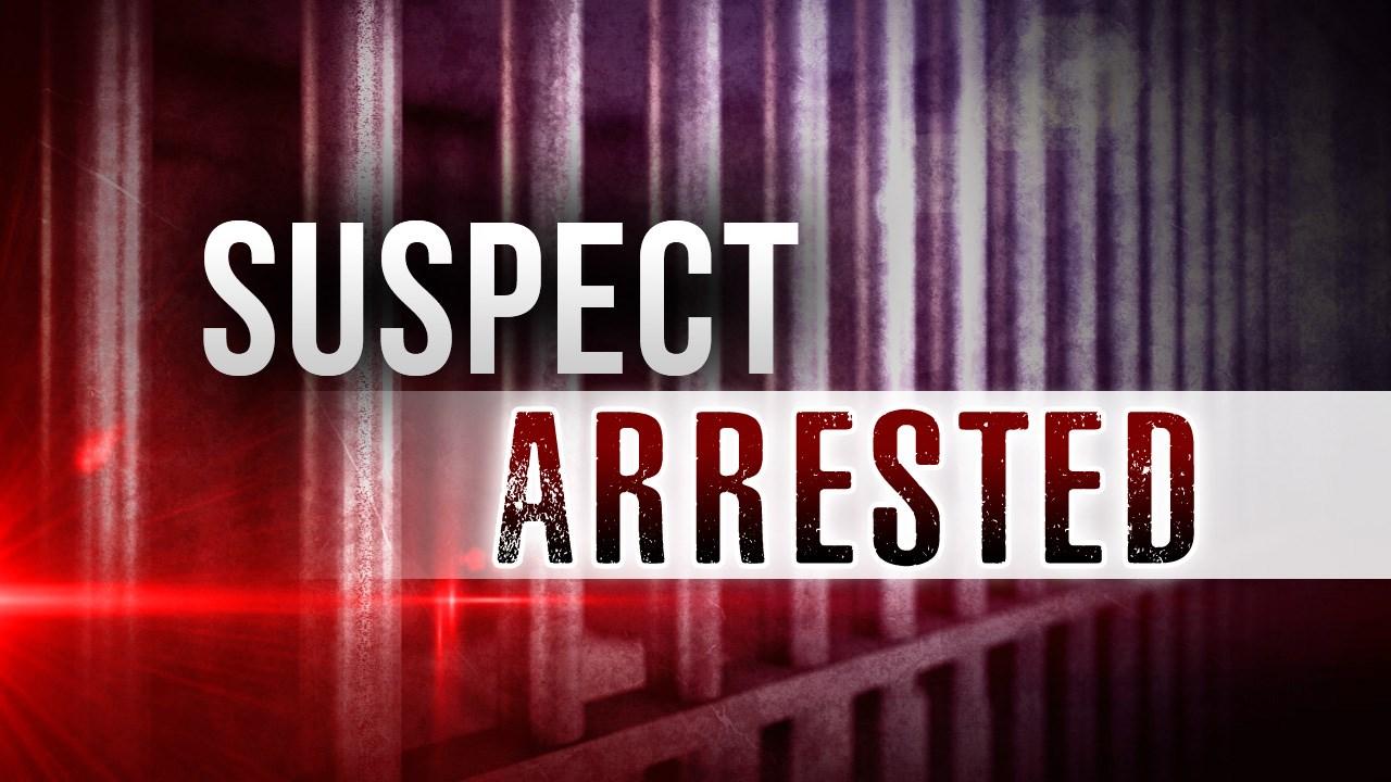 suspectarrested_1524175040113.jpg