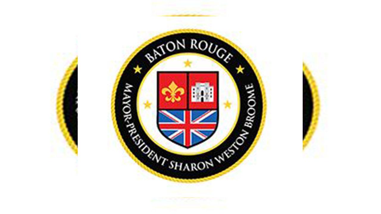 Mayor Broome 4_1526577509857.jpg.jpg