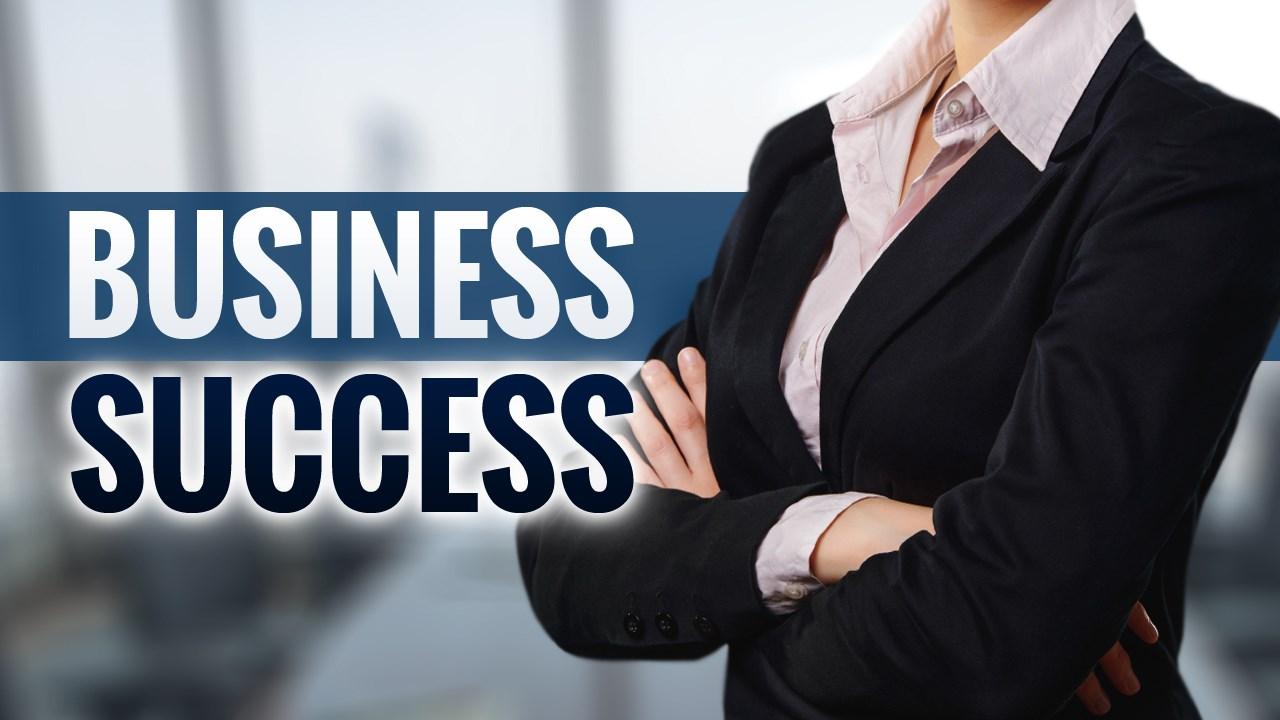 entrepreneur_1526427499772.jpg