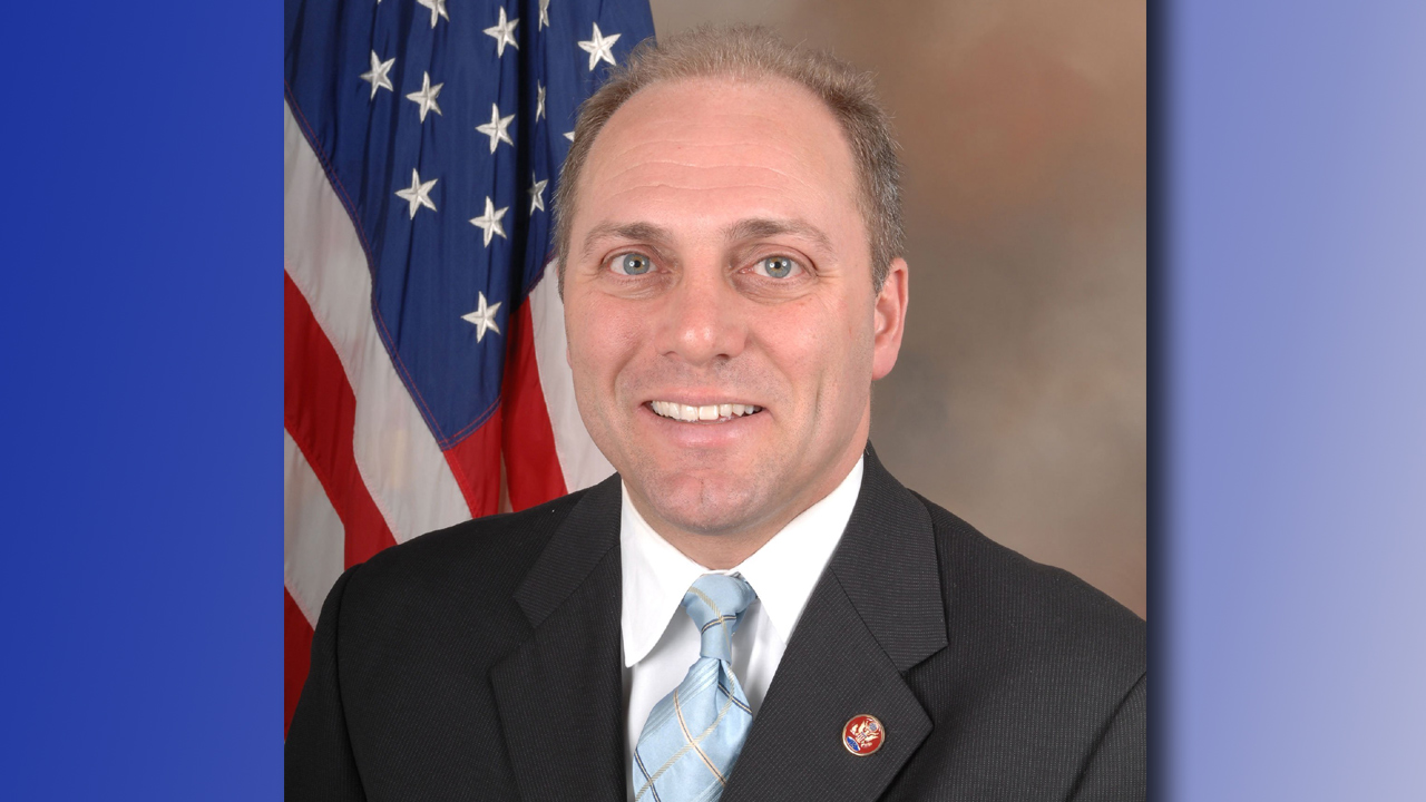 Scalise shot Steve Scalise-159532.jpg84861132