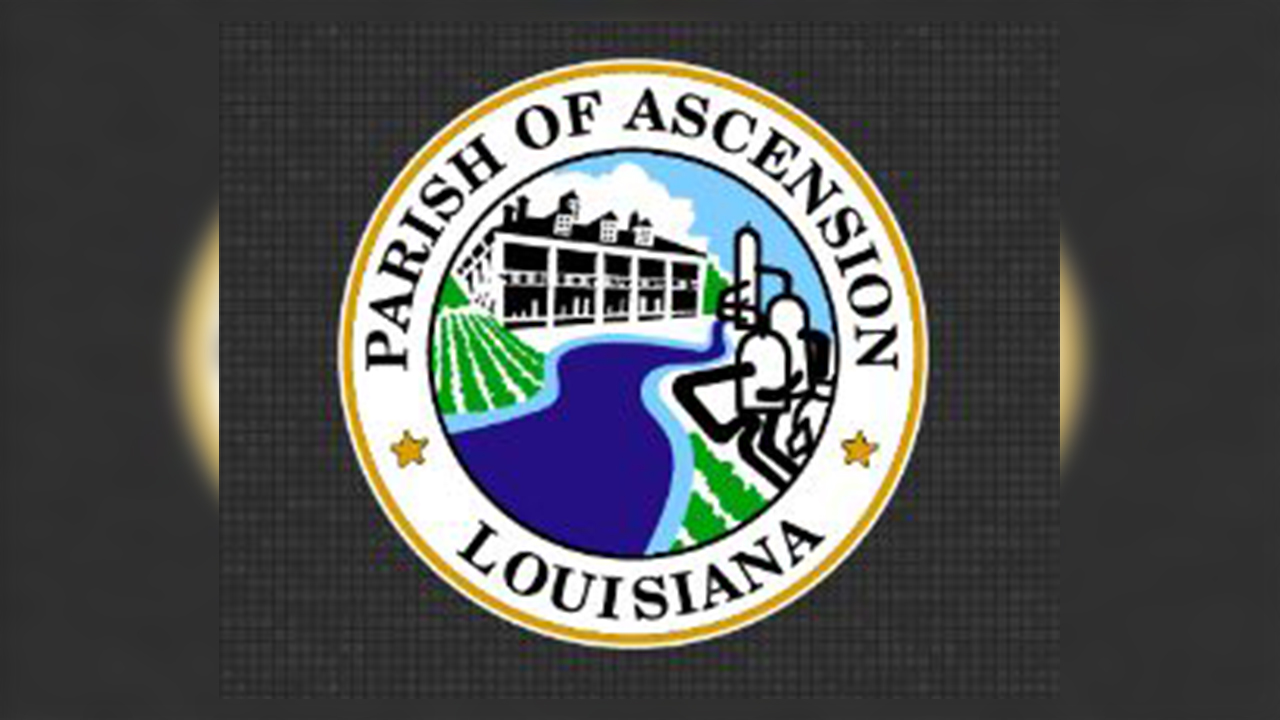 Ascension Parish Logo_1532535596663.jpg.jpg
