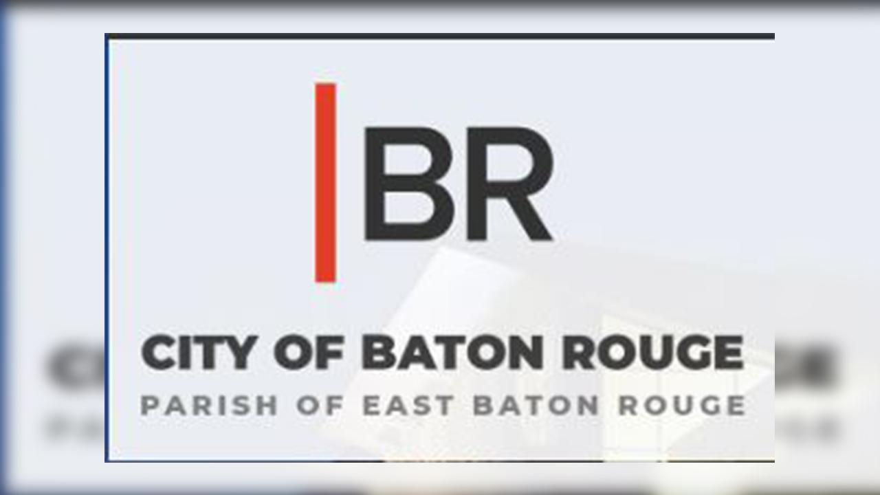 City of Baton Rouge_1531240432366.JPG.jpg