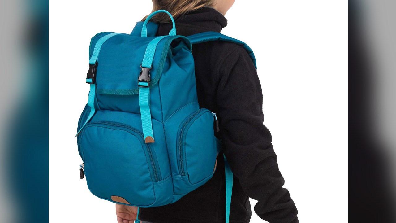 backpack_1531425487935.jpeg