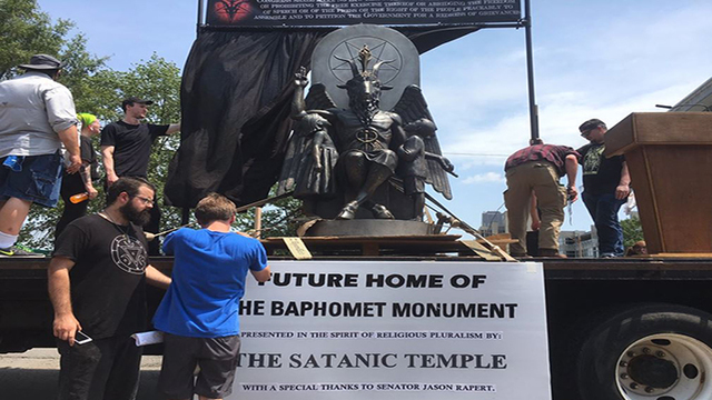 Satanic Temple Rally666_1534448133773.jpg_52105328_ver1.0_640_360_1534976575207.jpg.jpg