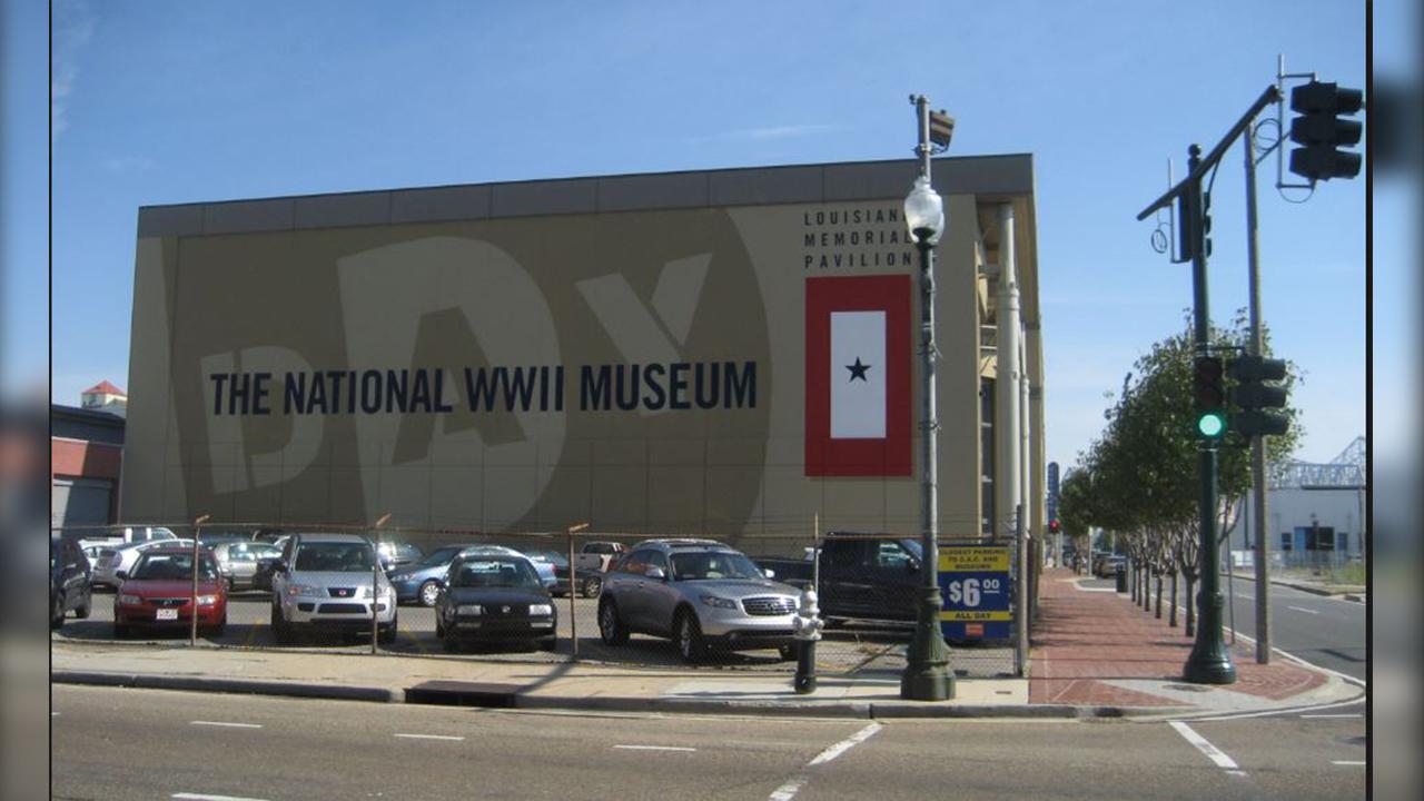WWII MUSEUM_1534780158760.JPG.jpg