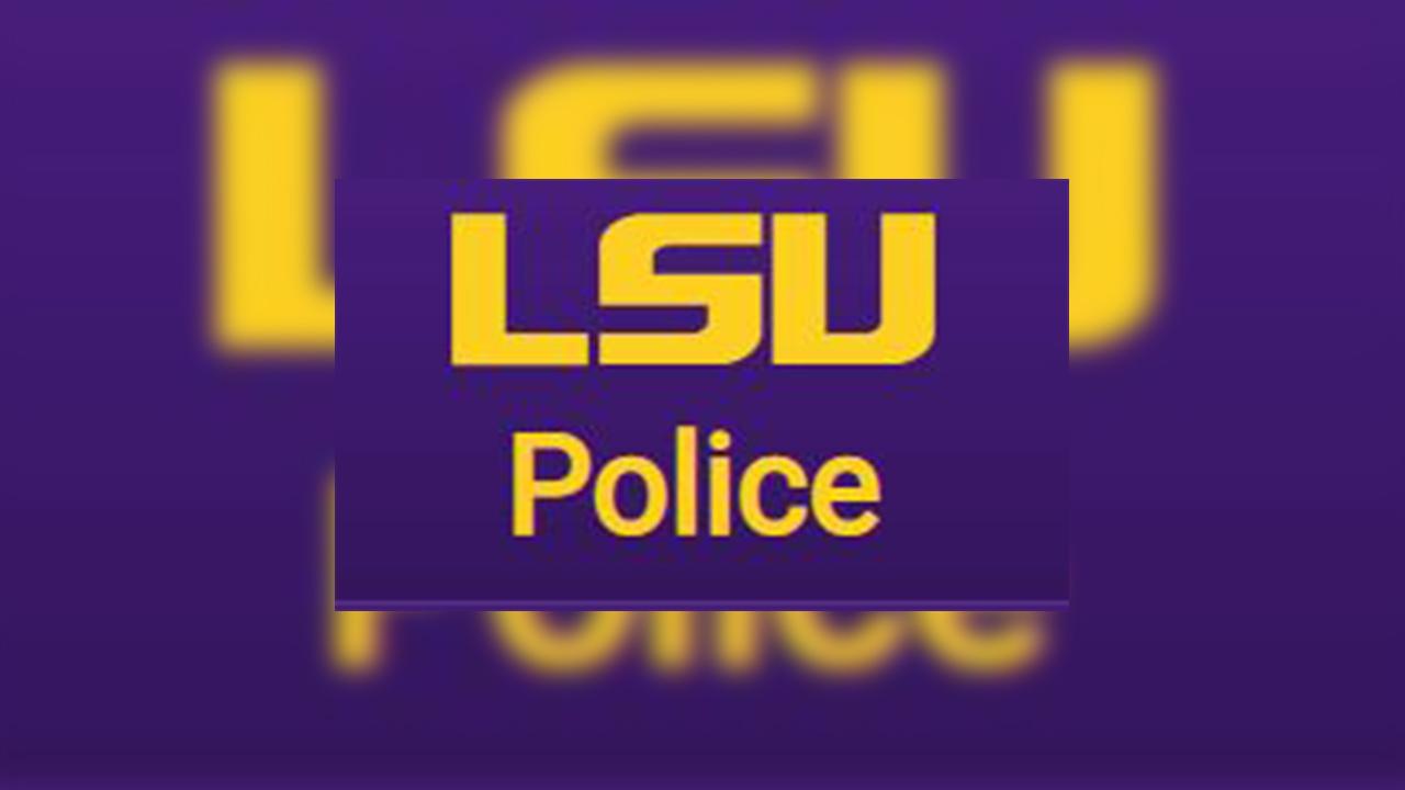 LSU Police_1537541268807.JPG.jpg