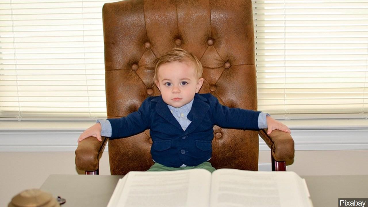 child at work_1539729914726.jpeg.jpg