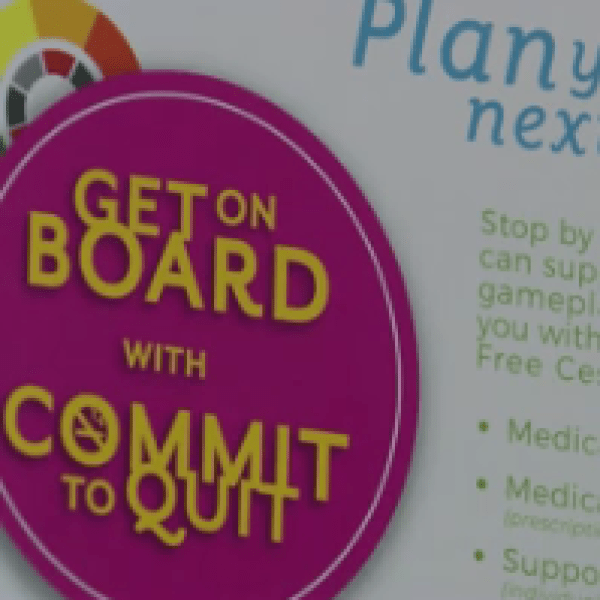 COMMIT TO QUIT_1542319269387.png.jpg