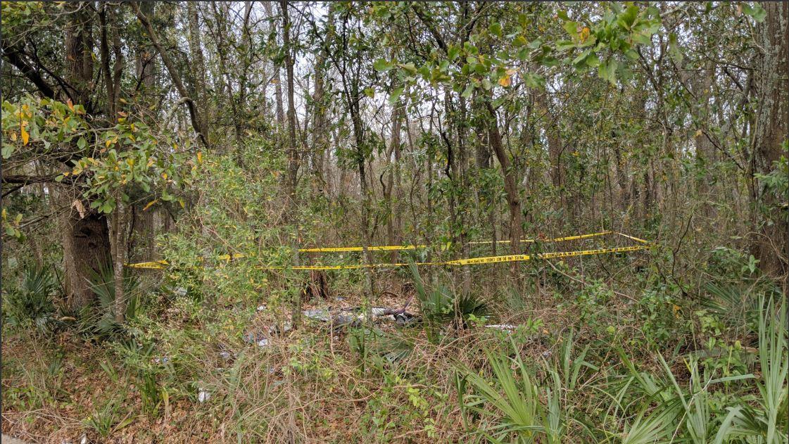 body found 2_1548183360418.JPG.jpg
