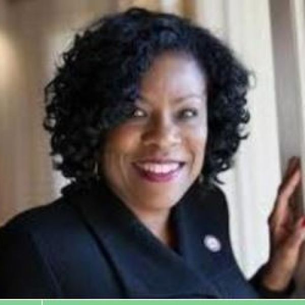 Mayor Broome_1548956433417.JPG.jpg