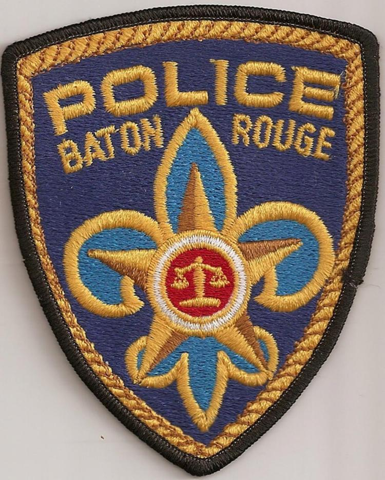 BRPD 2_1552584367767.jpg.jpg