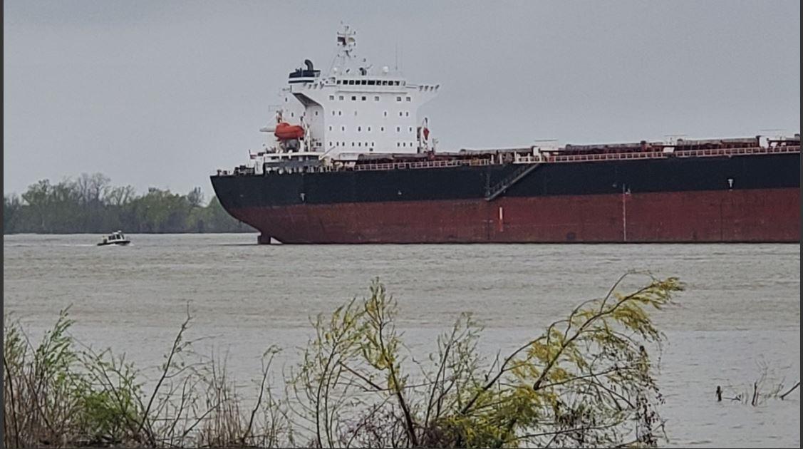 Tugboat_1552642742633.JPG