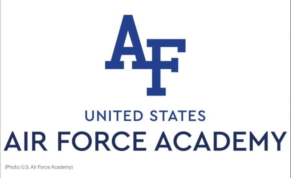 US Air Force_1552585890549.JPG.jpg