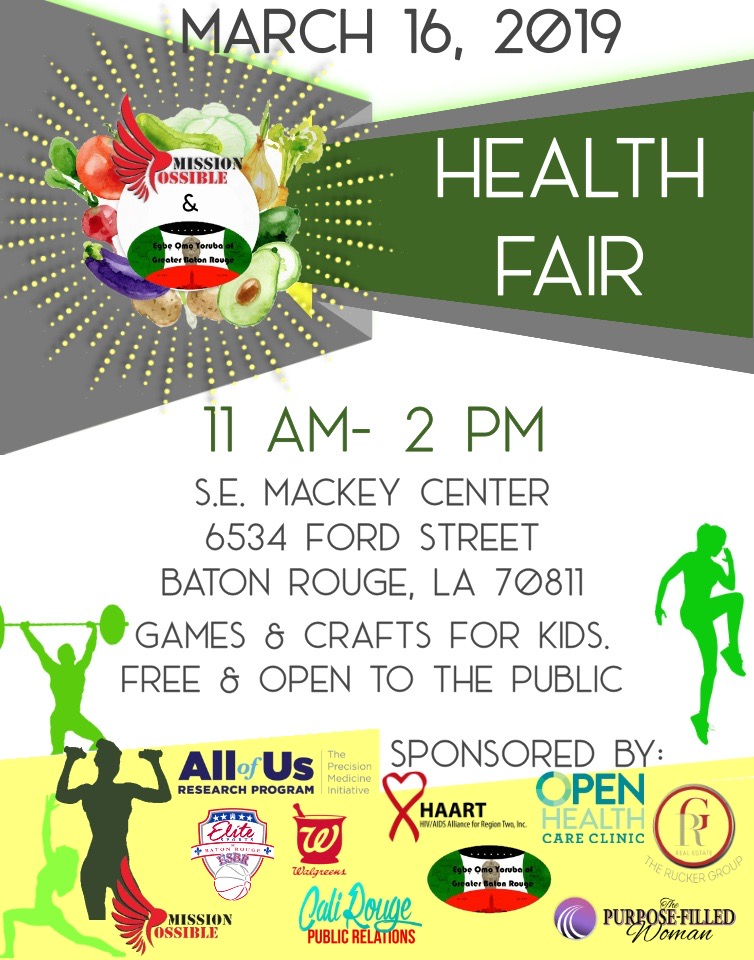 health fair_1552665185733.JPG.jpg