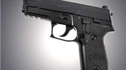 Gun 1_1554919676392.JPG.jpg