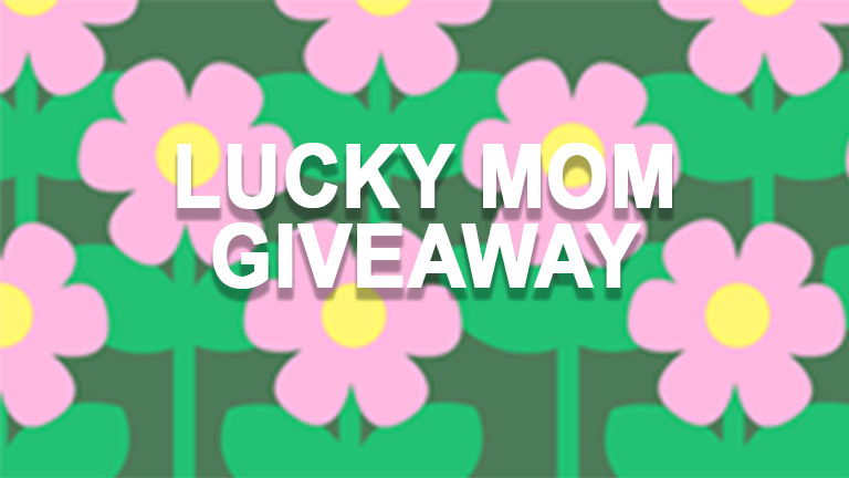 Lucky Mom_1556039492574.jpg.jpg