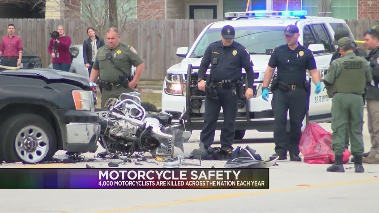 Motorcycle Safety_1554945623668.jfif.jpg