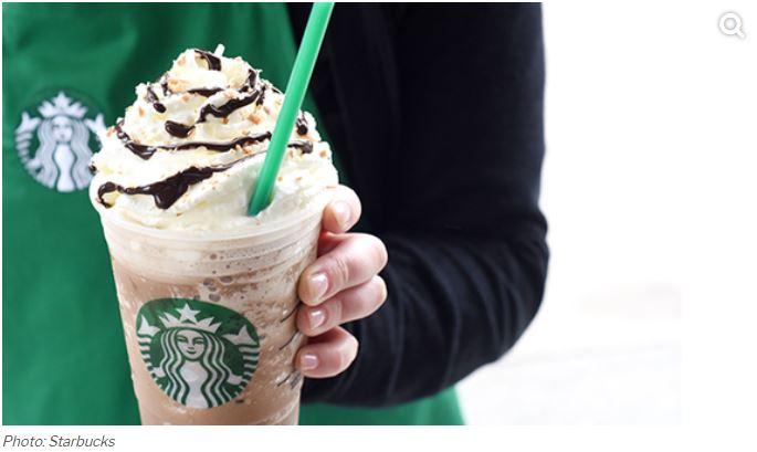 Starbucks 2_1554896763598.JPG.jpg
