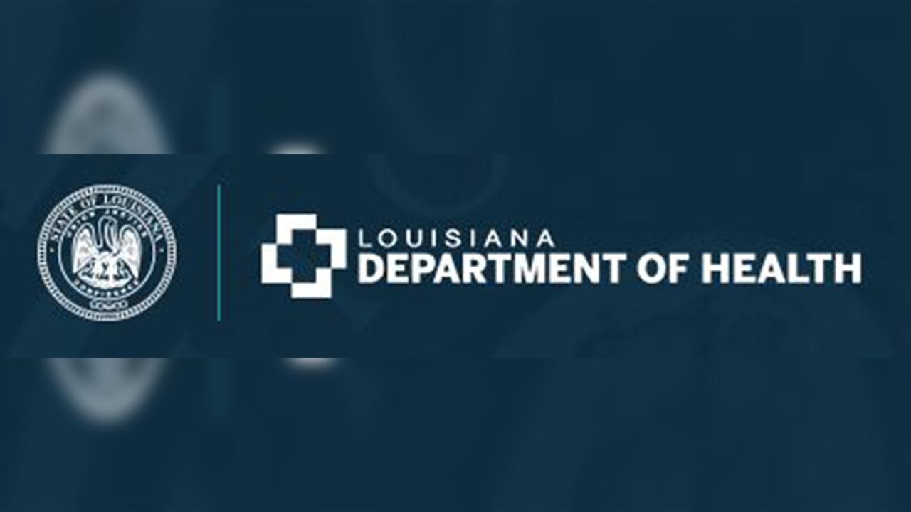 The LA Dept of Health_1556532180428.jpg.jpg