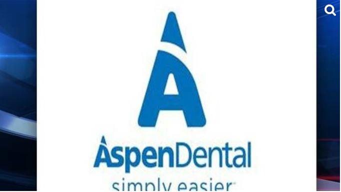 Aspen Dental 1_1556809164342.JPG.jpg