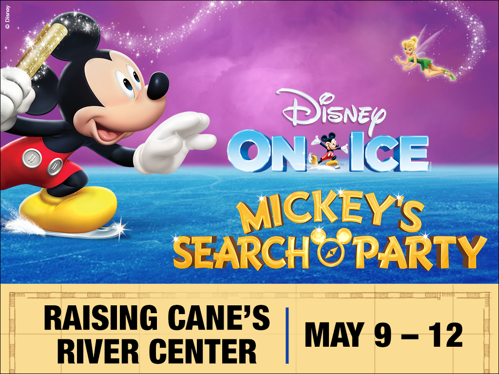 Disney on Ice_1556813881076.jpg.jpg