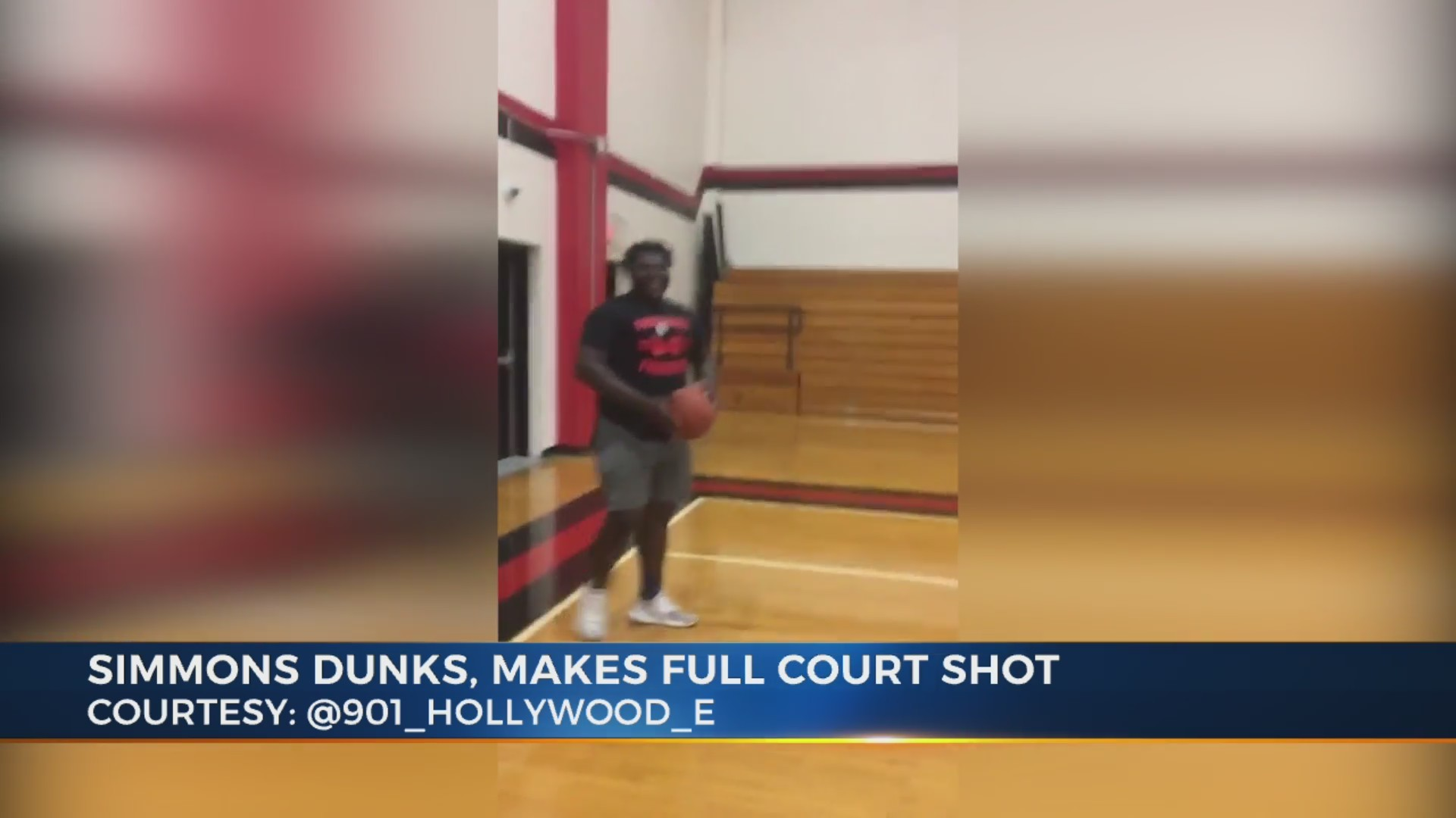 Elijah_Simmons_makes_full_court_basket_0_20190516230228-873703986
