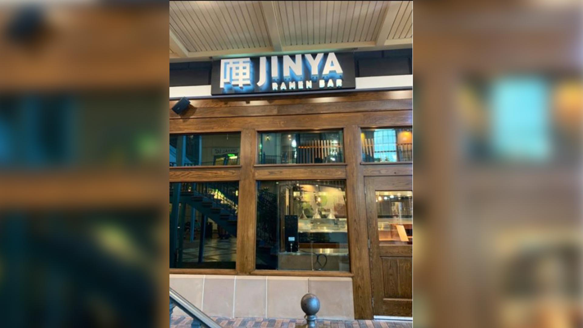 Jinya Ramen Bar_1558007606540.JPG.jpg