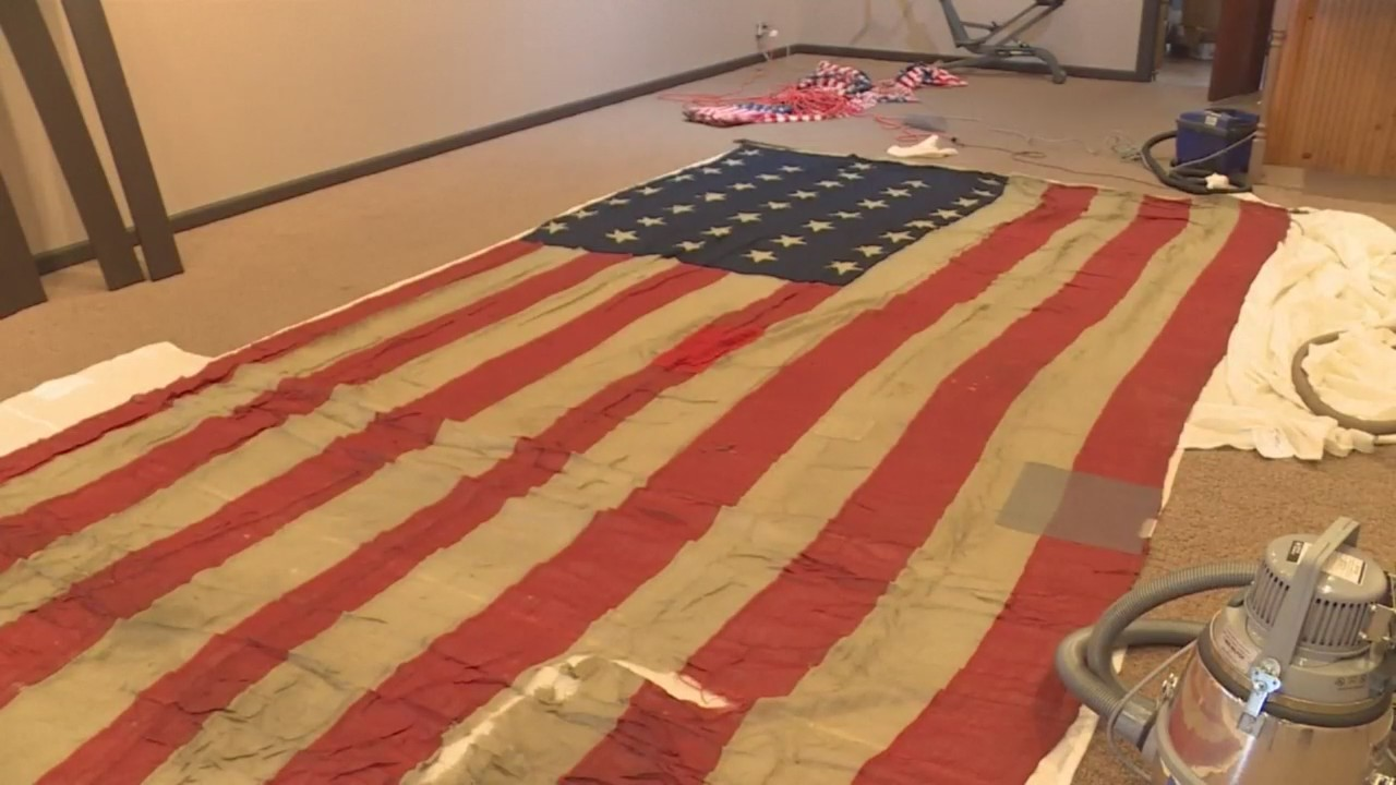 38_Star_American_Flag_0_20190622020543-60044163
