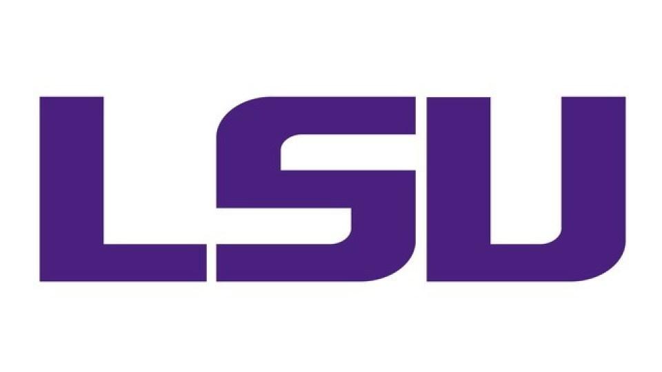 LSU Athletics