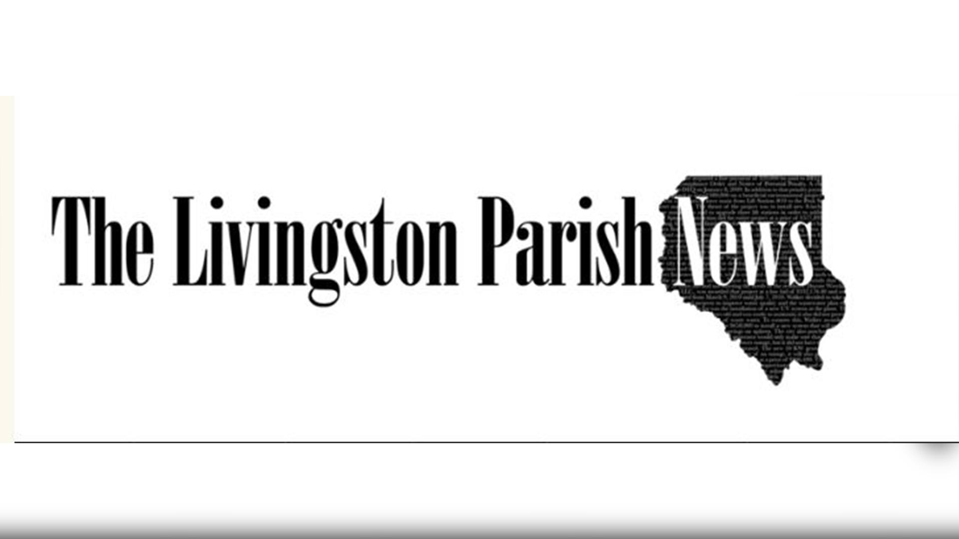Livingston Parish News Logo_1560970927347.JPG.jpg